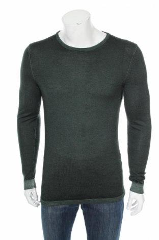 Мъжки пуловер Gabba