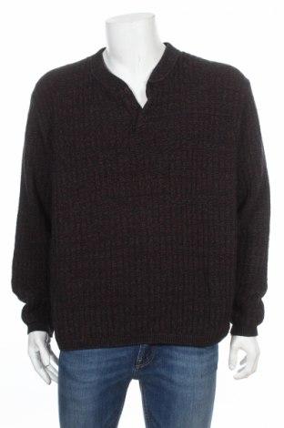 Мъжки пуловер Haggar