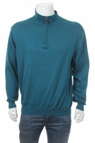 Мъжки пуловер Jos.a.bank