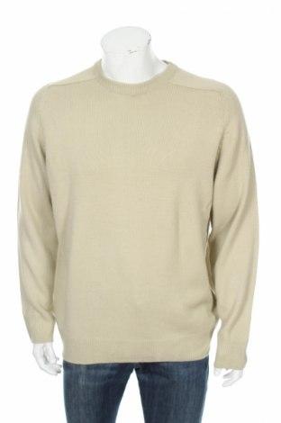 Мъжки пуловер Midtown