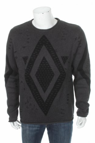 Férfi pulóver Originals By Jack & Jones