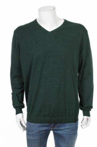 Férfi pulóver Premium By Jack & Jones