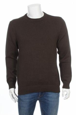 Мъжки пуловер St. John's Bay