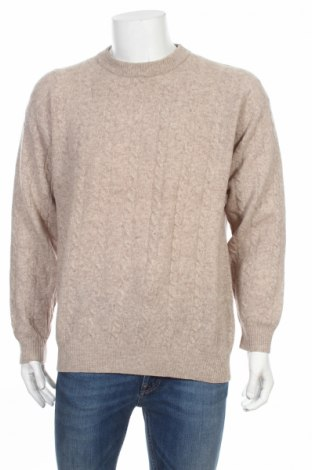 Мъжки пуловер Vinci Collection