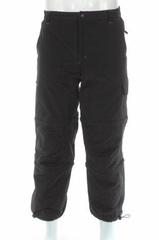 Мъжки спортен панталон Alcw