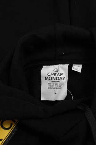 Мъжки суичър Cheap Monday
