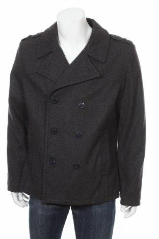 Мъжко палто American Rag