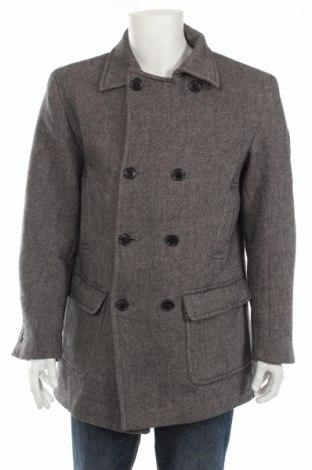 Мъжко палто Bogie