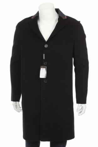Ανδρικά παλτό Emporio Armani