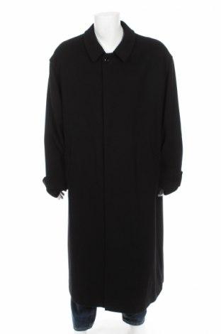 Pánsky kabát  Lagerfeld
