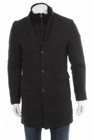 Férfi kabát Selected Homme