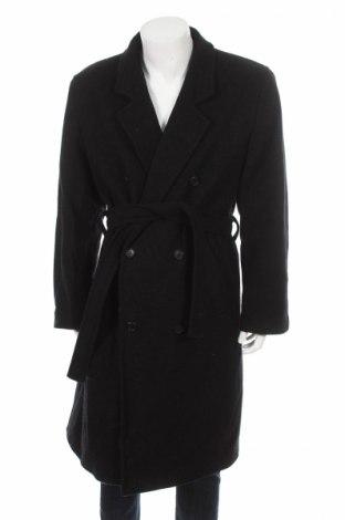 Pánsky kabát  Taylor's