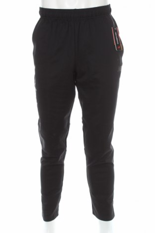 Męskie spodnie sportowe New Balance