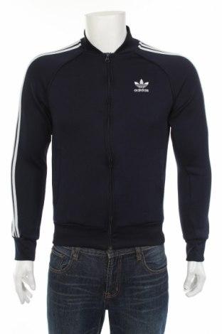 Мъжко спортно горнище Adidas Originals