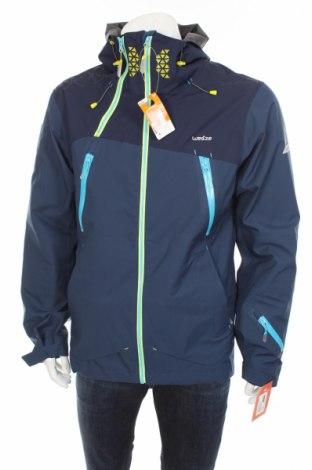 Ανδρικό μπουφάν για χειμερινά σπορ Decathlon