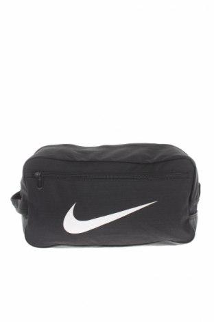 Несесер Nike