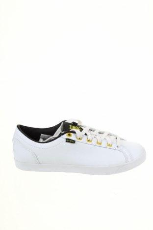 Обувки K.Swiss