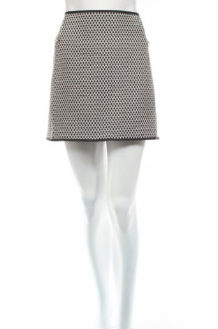 Пола New Look, Размер XL, Цвят Бежов, 55% памук, 45% полиестер, Цена 11,36лв.