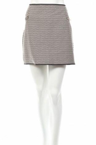 Пола New Look, Размер XL, Цвят Черен, 55% памук, 45% полиестер, Цена 9,62лв.