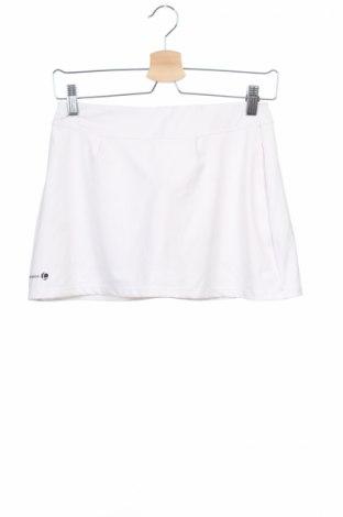 Пола-панталон Oxylane