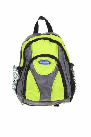 Plecak Century Bag