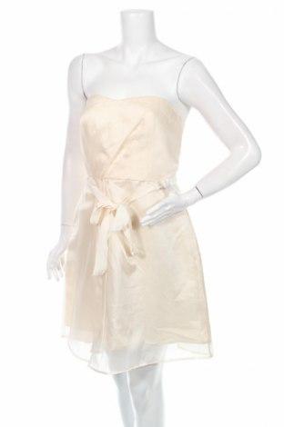 Šaty  Akac Ecou