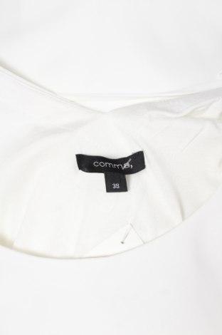 Šaty  Comma,