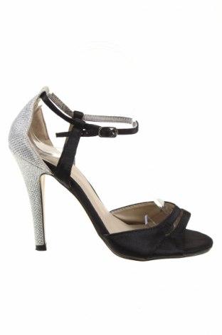 Sandały Novo