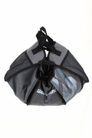 Термо чанта