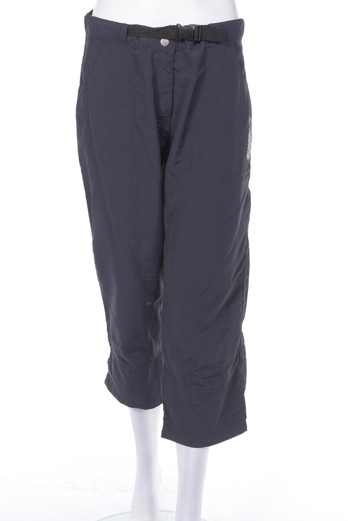 Дамски спортен панталон Fanatic