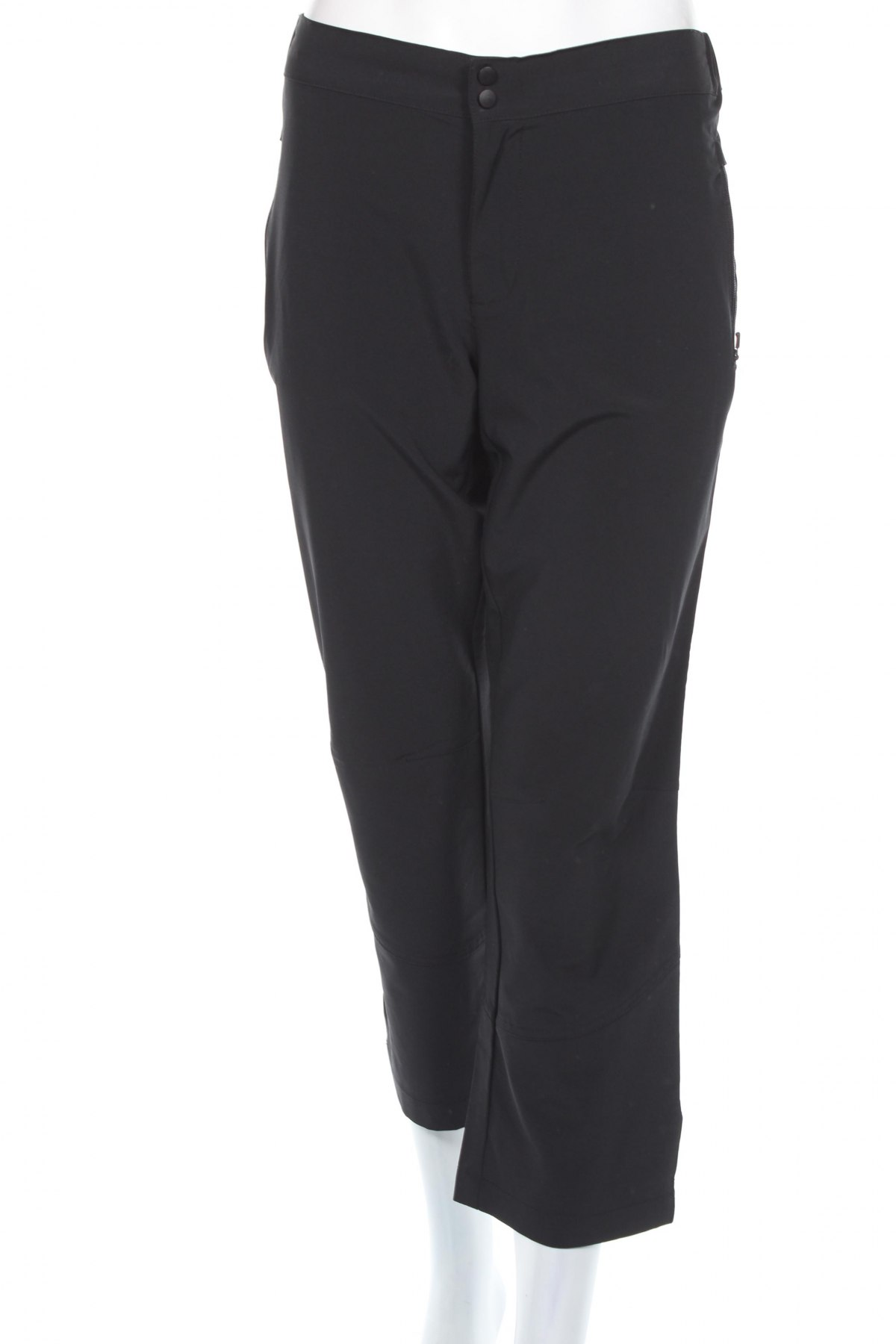 Дамски спортен панталон Sports Edition