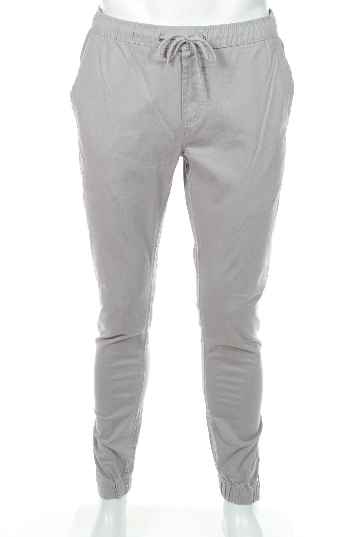 Мъжки панталон Only & Sons