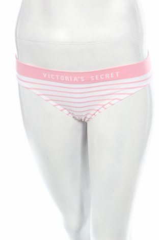 Бикини Victoria's Secret