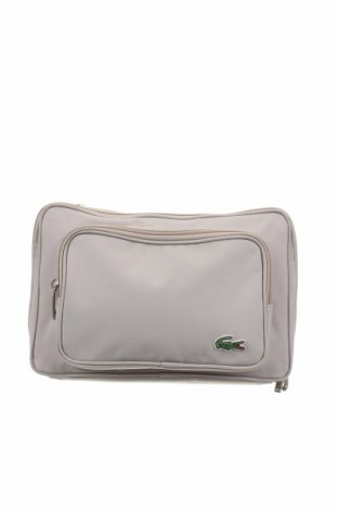 Чанта Lacoste