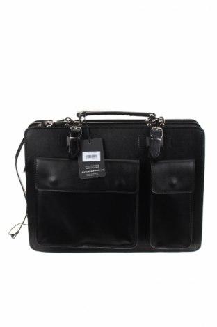 Чанта за документи Renata Corsi