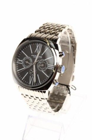 Часовник Akribos XXIV