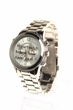 Ρολόι Akribos XXIV