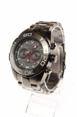 zegarek Akribos XXIV