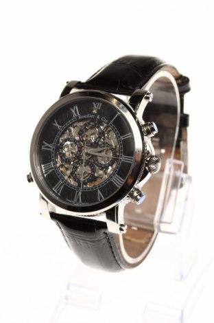 zegarek Boudier & Cie