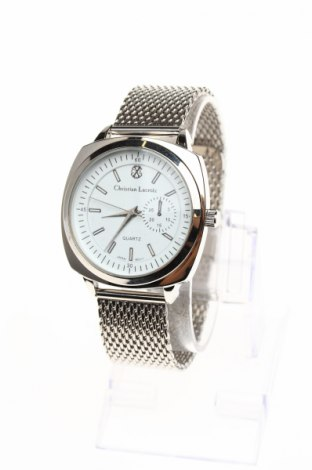 Часовник Christian Lacroix
