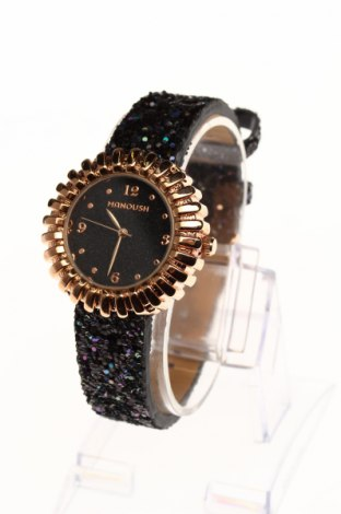 Часовник Manoush