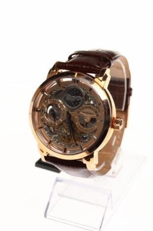 Часовник Stuhrling