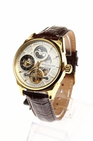 Ρολόι Stuhrling
