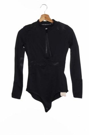 Dámske plavky  H&M Sport