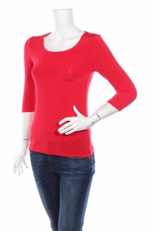 Γυναικεία μπλούζα Alice Bizous