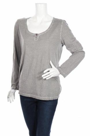 Γυναικεία μπλούζα Amy Vermont