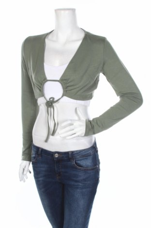 Дамска жилетка Aniston