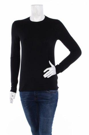 Γυναικεία μπλούζα Arket