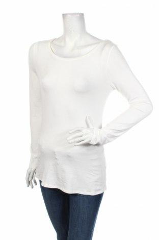Дамска блуза Cameieu