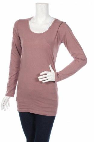 Дамска блуза Casual Wear